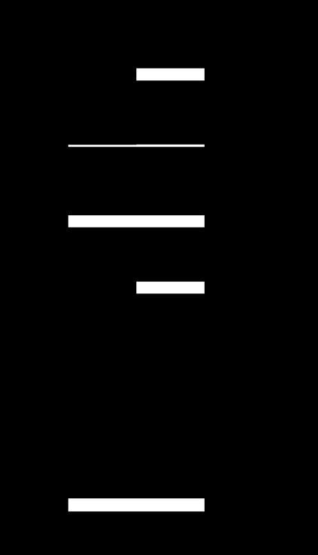 6v6部品表.png