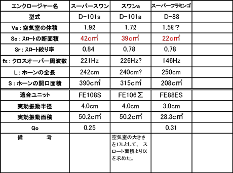 比較表1.png