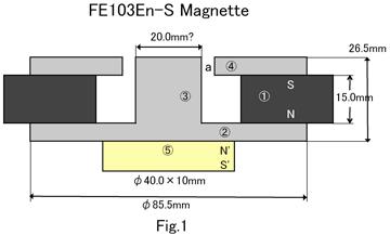 FE103En-SMag4cm.png