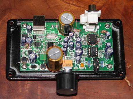 LXU-OT2+回路変更.png
